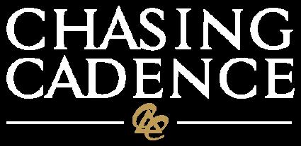 CC-logo-White-and-gold-e1451778231654
